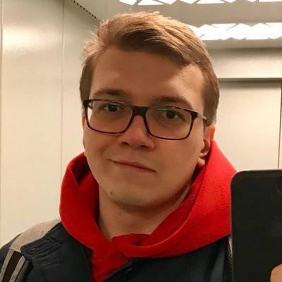 Аватар Ivan Suhinin