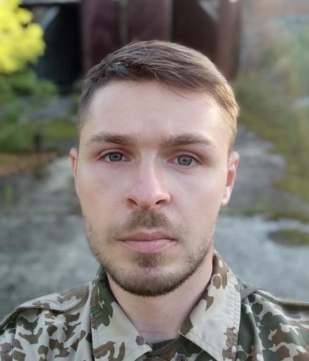 Аватар Алексей Энвальд
