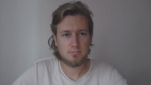 Аватар Stanislav Mamontov