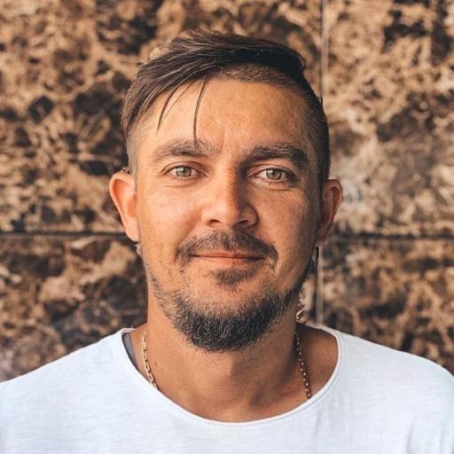 Аватар Дмитрий