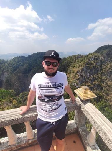 Аватар Nikolai Koriagin