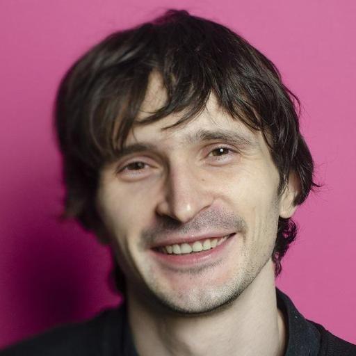 Аватар Иван Королёв