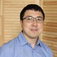 Аватар Valentin Bagadin
