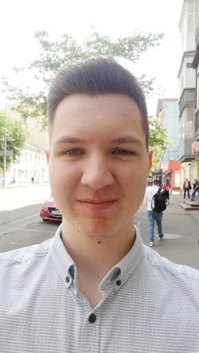 Аватар Богдан Холоденко
