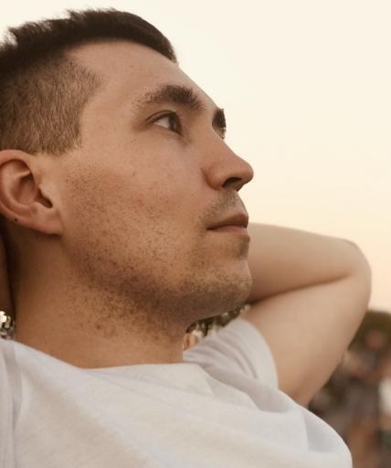 Аватар Maksim Yakubovskiy