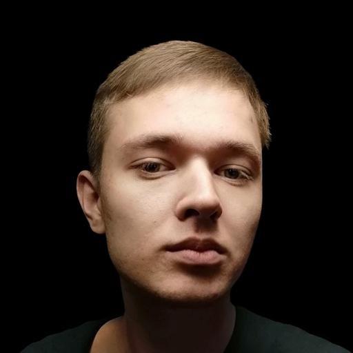 Аватар Mikhail Podivilov