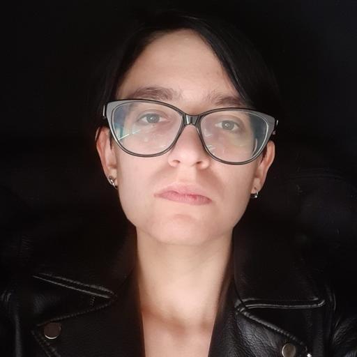 Аватар Liya Merzon