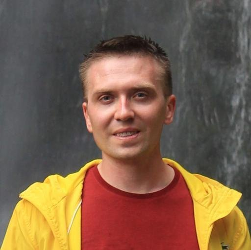 Аватар Александр Бубенчиков