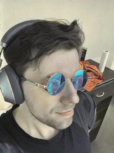 Аватар Evgeniy Kucheruk