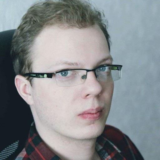 Аватар Ignat Khaylov