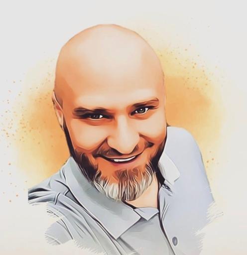 Аватар Сергей Розанов