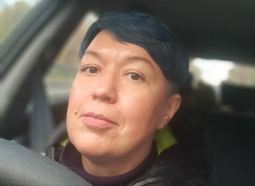 Аватар Natalia Pluhina