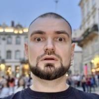 Аватар Valery Sibikovsky