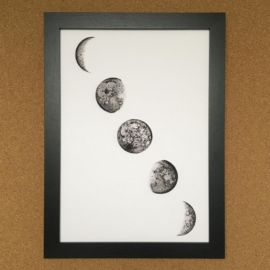 https://www.etsy.com/uk/listing/895158275/phases-of-the-moon-wall-art-artwork-for