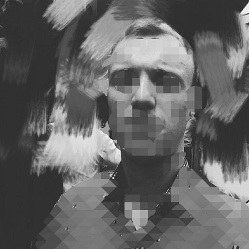 Аватар Toropchin Alexey