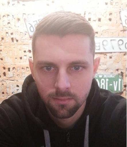 Аватар Igor Gurovskiy