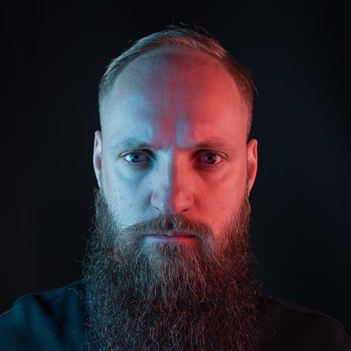 Аватар Dmitry Dyugaev