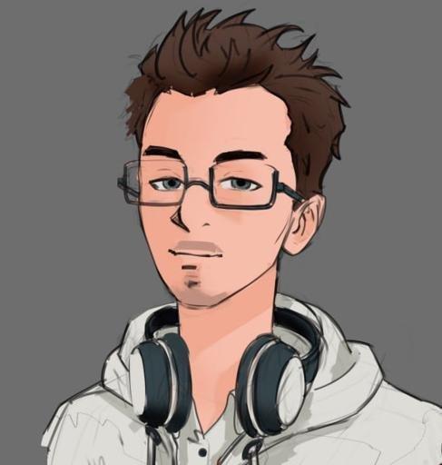 Аватар Roman Sytnyk