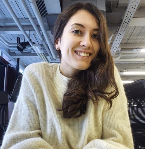 Аватар Anastasiya Samuseva