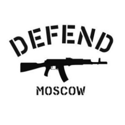 Аватар Dmitry Kiryukhin