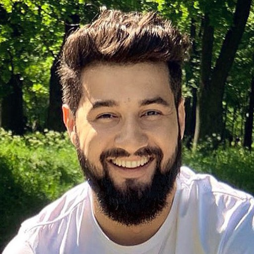 Аватар Павел Франков