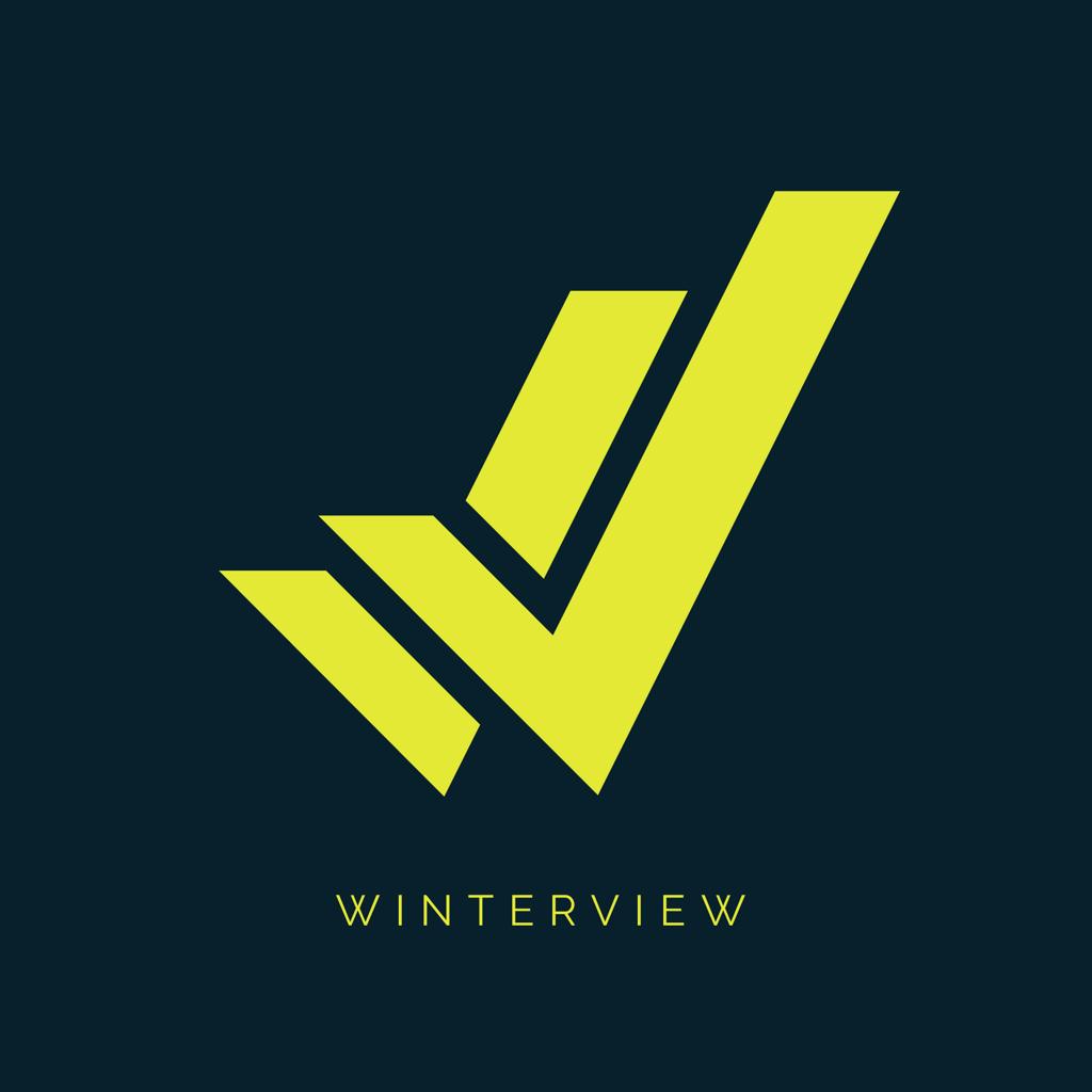 Winterview — канал о собеседованиях