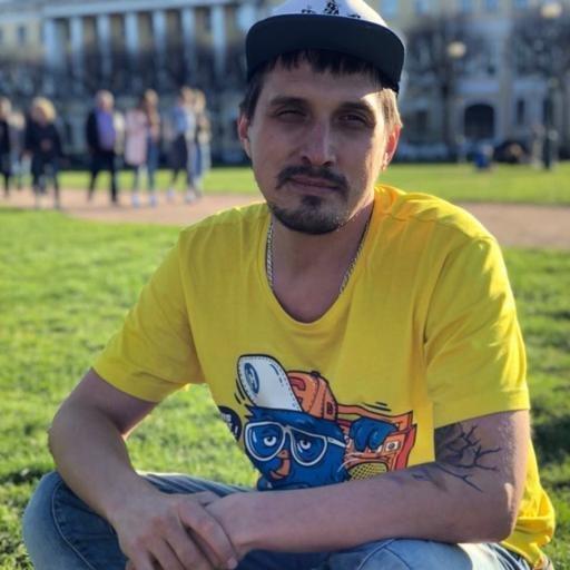Аватар Сергей Горбунов