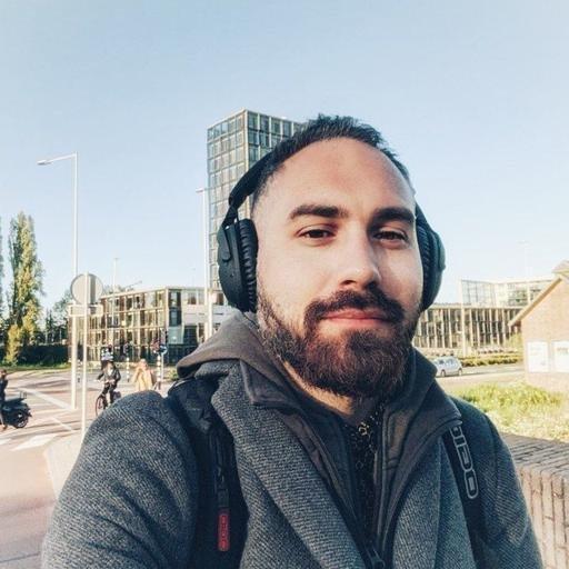 Аватар Roman Shkurov