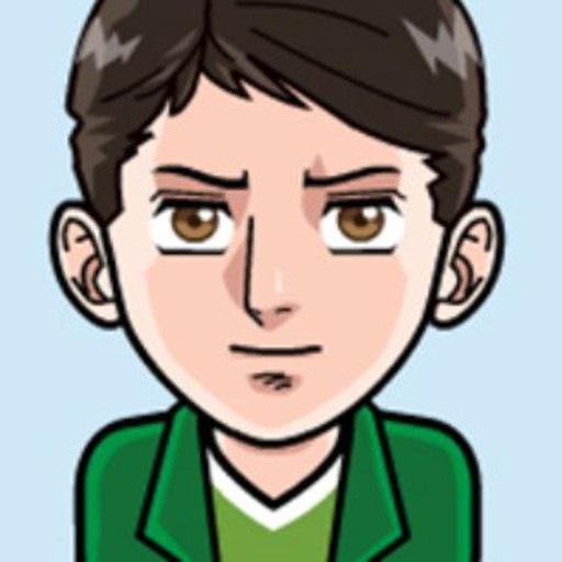 Аватар Алексей Трифонов