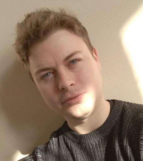 Аватар Владимир