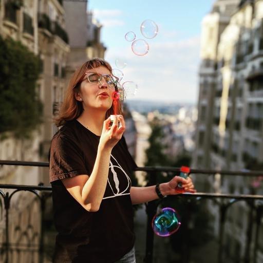 Аватар Валера Немычникова
