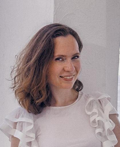 Аватар Ольга Филиппова