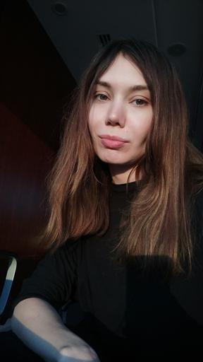 Аватар Maria Tiri