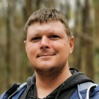 Аватар Maksim Prianichnikov