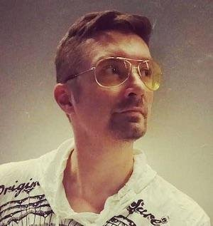 Аватар Stanislav Katkov