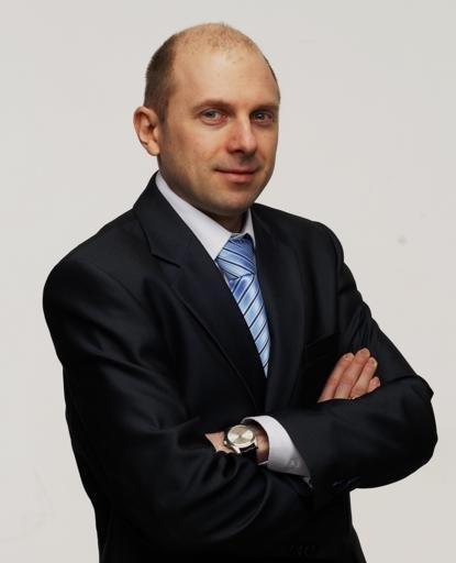 Аватар Александр Дьяконов