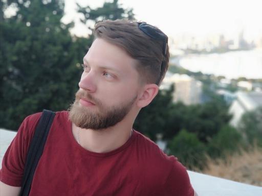 Аватар Stanislav Vlasko