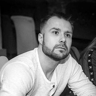 Аватар Vlad Mikhailov