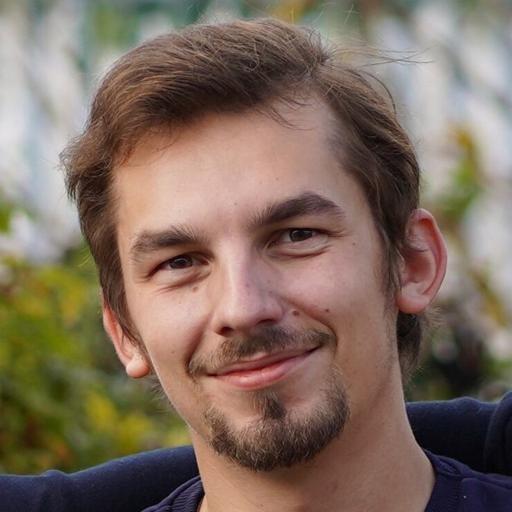 Аватар Artem Kelpe