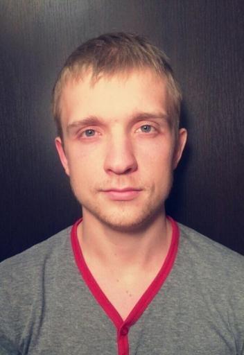 Аватар Aliaksandr Kantsevoi