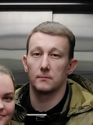 Аватар Александр Дорофеев