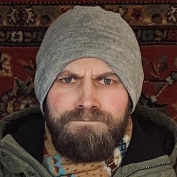 Аватар Andrey Abramov