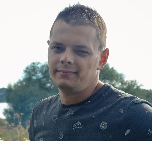 Аватар Anatoliy Bezgubenko