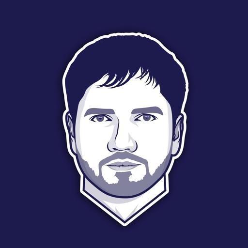 Аватар Rustem Feyzkhanov