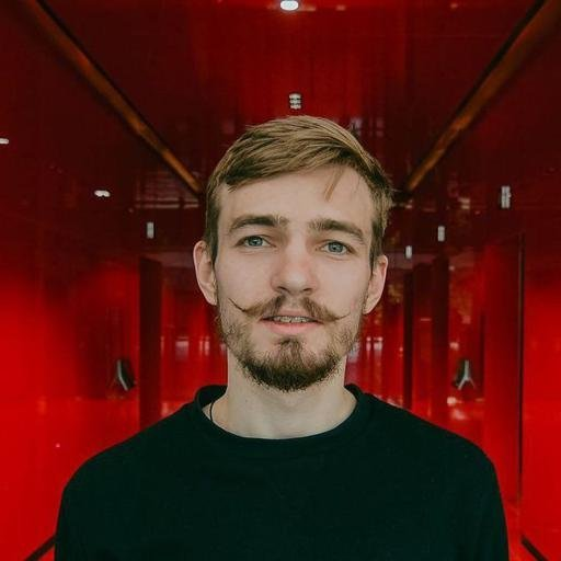 Аватар Aleksei Grishko