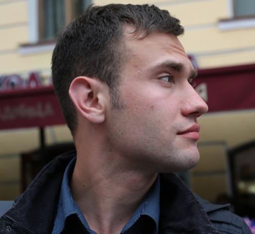 Аватар Dmitry Sitnikov