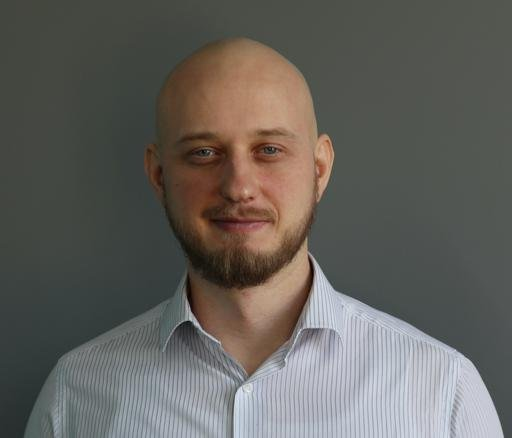 Аватар Alexander Pletnev