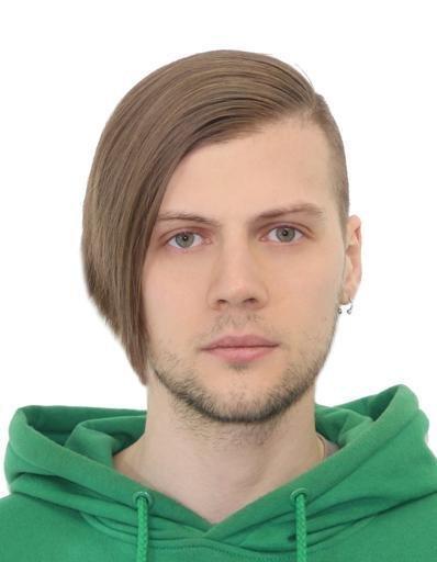 Аватар Александр Зыбинский