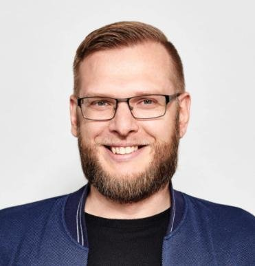Аватар Sergej Braznikov