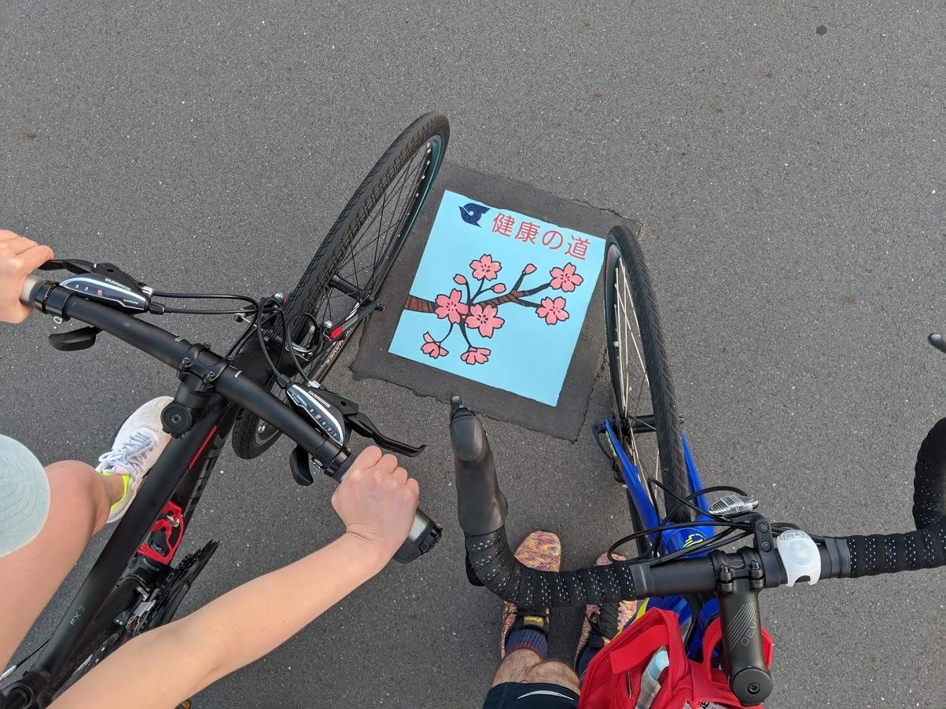 Велосипеды ♥